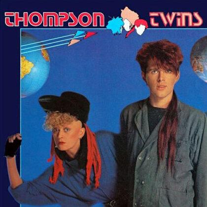 Thompson Twins