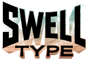 Swell Type