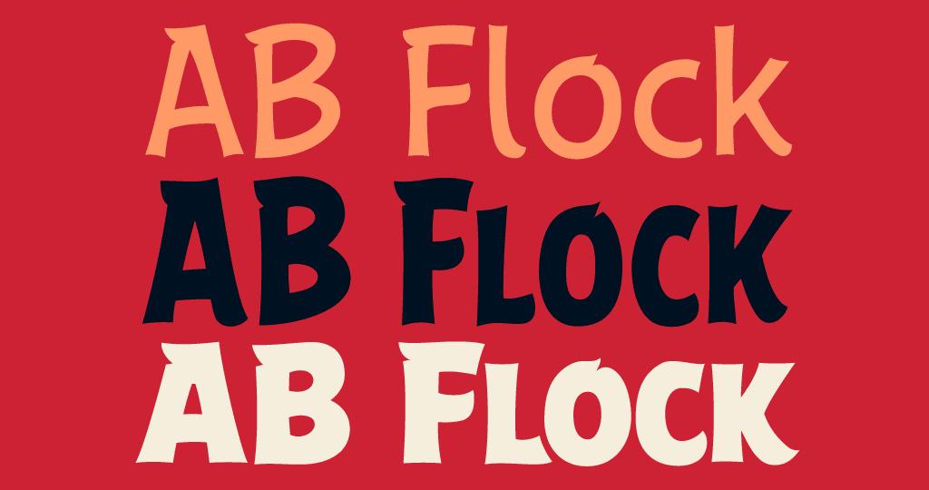 AB Flock