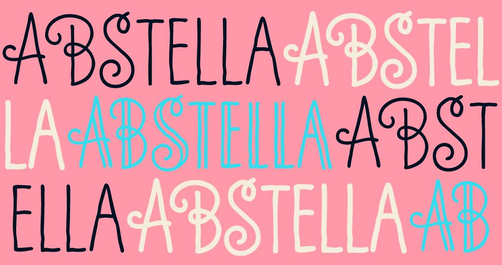 AB Stella