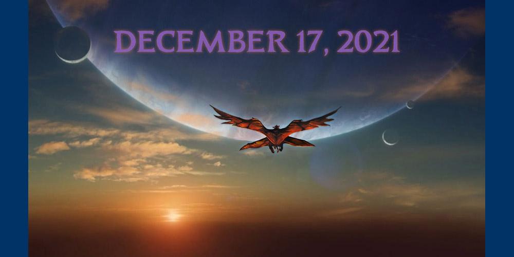 Avatar date
